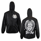 War Of Ages - Lion (Windbreaker) [入荷予約商品]