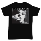 Idlehands - Fish Hook [入荷予約商品]