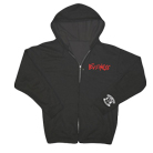 The Business - Boots (Zip Up Hoodie) [入荷予約商品]