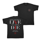 Betraying The Martyrs - Live (Pocket) [入荷予約商品]