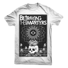 Betraying The Martyrs - Lotus [入荷予約商品]