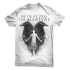 Betraying The Martyrs - Raven [入荷予約商品]