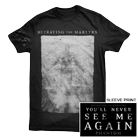 Betraying The Martyrs - Phantom [入荷予約商品]