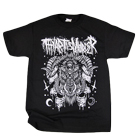 Thy Art Is Murder - Mutant Ram [入荷予約商品]