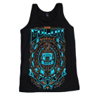 The Color Morale - Voyager (Tank Top) [入荷予約商品]