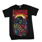 Killswitch Engage - Guts [入荷予約商品]