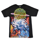 Rings of Saturn - Lugal Ki En [入荷予約商品]