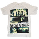 We Came As Romans - Collage [入荷予約商品]