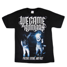 We Came As Romans - Dave & Kyle Live [入荷予約商品]