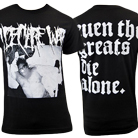 I Declare War - Die Alone [入荷予約商品]
