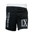 Ice Nine Kills - IX Logo [入荷予約商品]