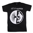 Let It Happen - Roots [入荷予約商品]