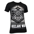 I Declare War - March On/Conquer/Destroy [入荷予約商品]