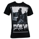 I Declare War - Violent People [入荷予約商品]