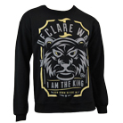 I Declare War - King (Sweat) [入荷予約商品]