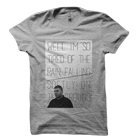 Front Porch Step - Softly (Heather) [入荷予約商品]
