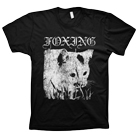 Foxing - Black Metal Cat [入荷予約商品]