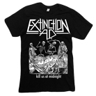 Extinction A.D. - Kill Us At Midnight [入荷予約商品]
