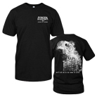 Extinction A.D. - Arsenal Of Freedom [入荷予約商品]