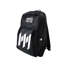 Memphis May Fire - Logo (Backpack) [入荷予約商品]