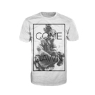 Come The Dawn - Ink Blot [入荷予約商品]