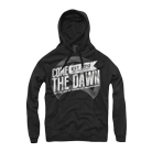 Come The Dawn - Victims (Hoodie) [入荷予約商品]