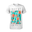 Invent, Animate - Floral Box [入荷予約商品]