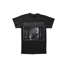 Invent, Animate - Everchanger [入荷予約商品]
