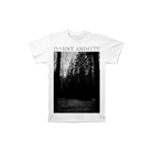 Invent, Animate - Forest Haven (White) [入荷予約商品]