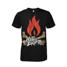 Hit The Lights - Flame [入荷予約商品]