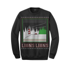 Lions Lions - Lighthouse (Sweat) [入荷予約商品]