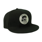 Hand Of Mercy - Skull Rat (Snapback) [入荷予約商品]