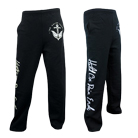 The Color Morale - Hold On Pain Ends (Sweat Pants) [入荷予約商品]