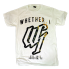 Whether, I - Floral [入荷予約商品]