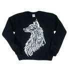 Whether, I - Fox (Sweat) [入荷予約商品]
