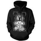 Black Veil Brides - Collage (Hoodie) [入荷予約商品]