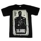 The Ghost Inside - Call Of Duty [入荷予約商品]