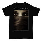 Reflections - Nightmare [入荷予約商品]