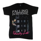 Falling In Reverse - Fashionably Late [入荷予約商品]