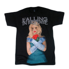 Falling In Reverse - The Drug In Me [入荷予約商品]