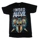 The Word Alive - Gladiator [入荷予約商品]