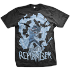 A Day To Remember - Out To Get Me [入荷予約商品]