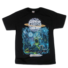Rings of Saturn - Dingir [入荷予約商品]