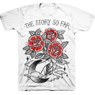 The Story So Far - Rose [入荷予約商品]