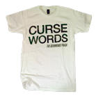 The Devil Wears Prada - Curse Words [入荷予約商品]