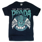 The Devil Wears Prada - First Sight (Navy) [入荷予約商品]