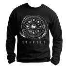 Starset - Galaxy Circle (Sweat) [入荷予約商品]