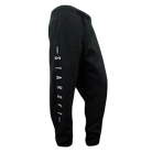 Starset - Logo (Sweatpants) [入荷予約商品]