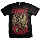 Carnifex - Hell Chose Me [入荷予約商品]