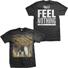 Carnifex - Feel Nothing [入荷予約商品]
